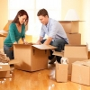 Top Class Packers and Movers Chandigarh