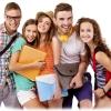 Essay Writing Help in Australia