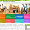 By Examine Moving Of Packers And Movers Gurgaon, You Can Set Aside To 40%