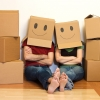 Packers And Movers Bangalore | Get Price Quotes | Compare to Save