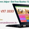 A Guide To Survive Moving Day By Packers And Movers Jaipur
